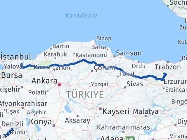 Gümüşhane Söğütlü Sakarya Arası Kaç Km? - Kmhesaplama.com Arası Kaç Km Saat? Nerede Yol Haritası Yakıt, Rota ve Mesafe Hesaplama
