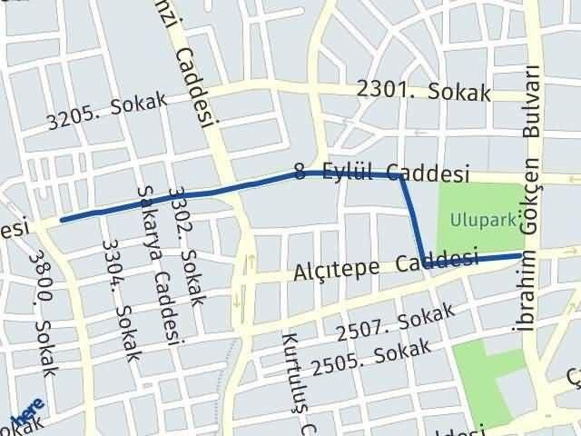 Manisa Yunusemre Arası Kaç Km? Yol Haritası - Km Hesaplama Arası Kaç Km Saat? Nerede Yol Haritası Yakıt, Rota ve Mesafe Hesaplama