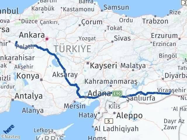 Mardin Alpu Eskişehir Arası Kaç Km? - Kmhesaplama.com Arası Kaç Km Saat? Nerede Yol Haritası Yakıt, Rota ve Mesafe Hesaplama