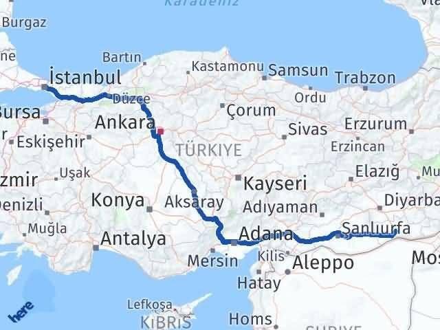 Mardin Beşiktaş İstanbul Arası Kaç Km? - Kmhesaplama.com Arası Kaç Km Saat? Nerede Yol Haritası Yakıt, Rota ve Mesafe Hesaplama