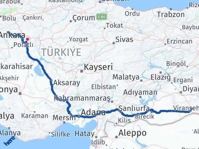 Mardin Beypazarı Ankara Arası Kaç Km? - Kmhesaplama.com Arası Kaç Km Saat? Nerede Yol Haritası Yakıt, Rota ve Mesafe Hesaplama