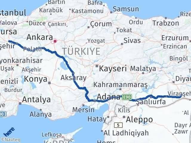 Mardin Bozüyük Bilecik Arası Kaç Km? - Kmhesaplama.com Arası Kaç Km Saat? Nerede Yol Haritası Yakıt, Rota ve Mesafe Hesaplama